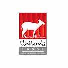 Umkhumbi Lodge KwaZulu-Natal