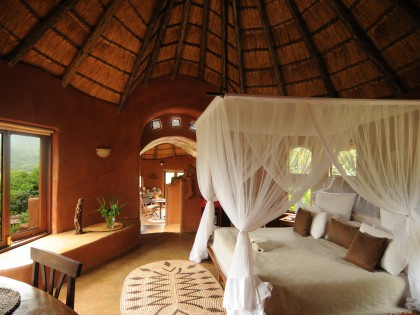 Leshiba Wilderness Mwedezi Suite (hi-res image)