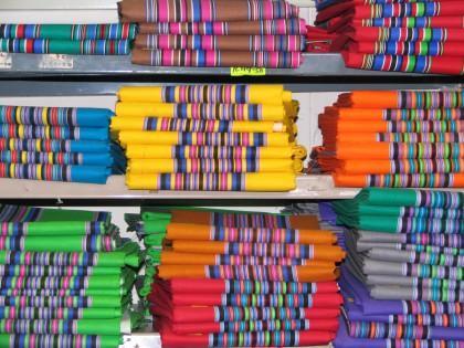 Madi A Thavha textiles (hi-res image)