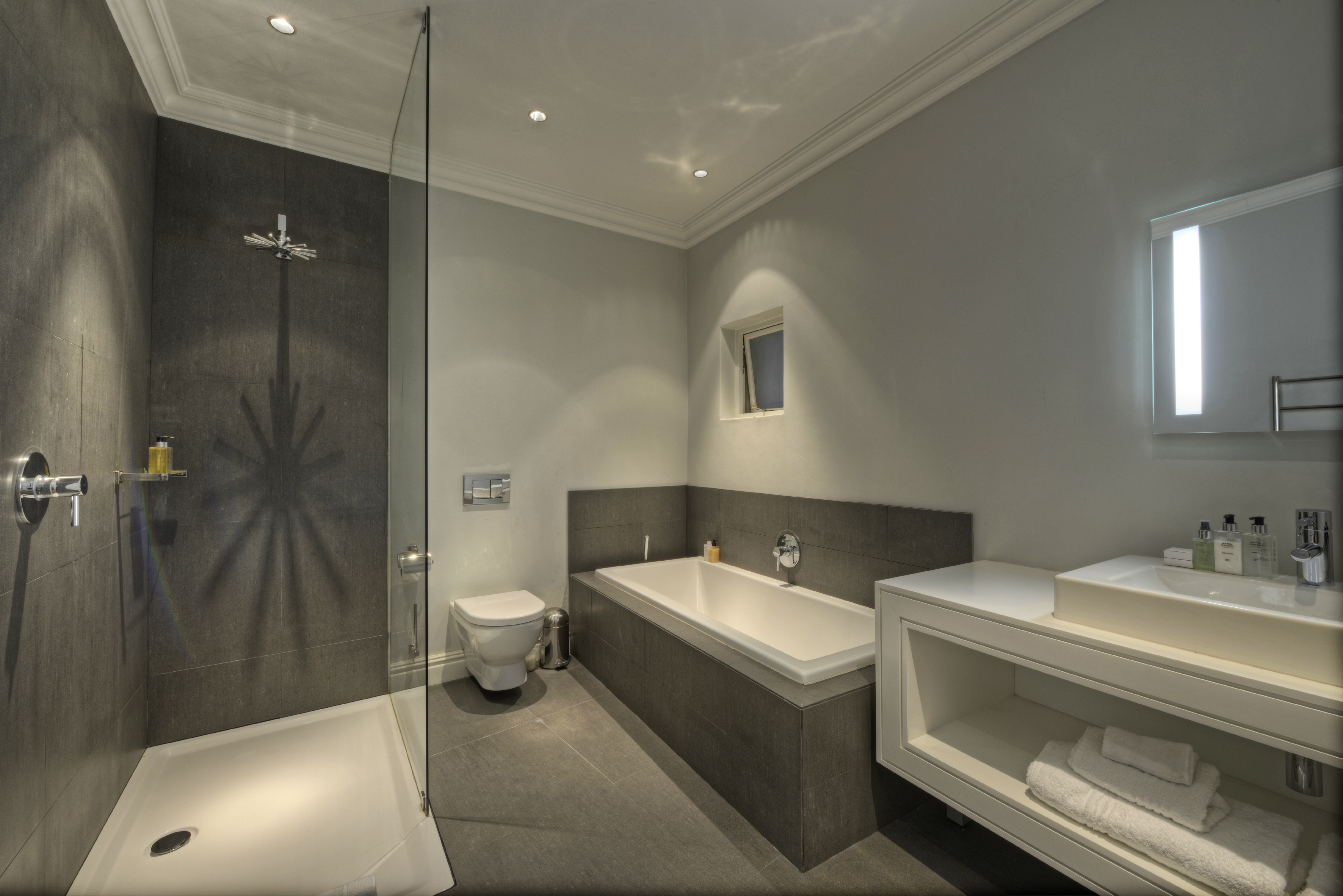 Hi res images for clients we work for authentic for Best boutique hotel bathrooms